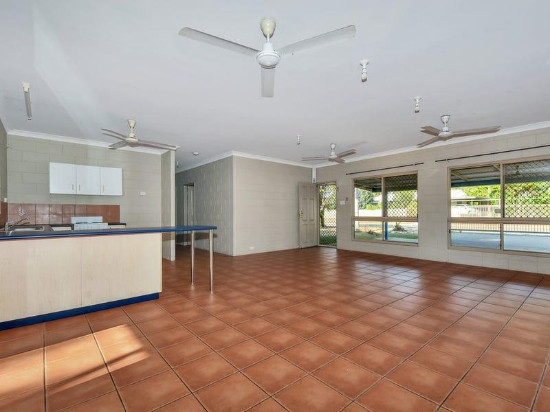 57 Hutchison Terrace, Bakewell, NT 0832