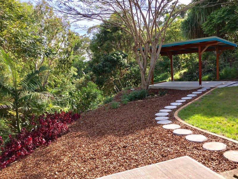 10a Coomburra Crescent, Ocean Shores, NSW 2483