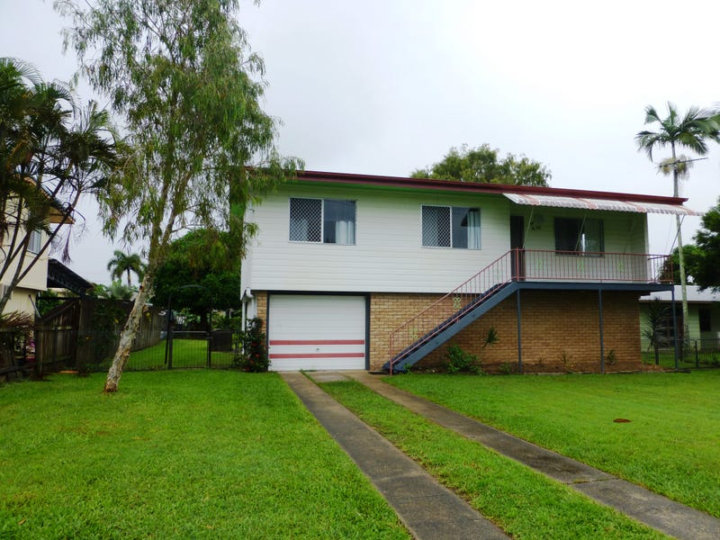 8 Colby Court, Beaconsfield, Qld 4740