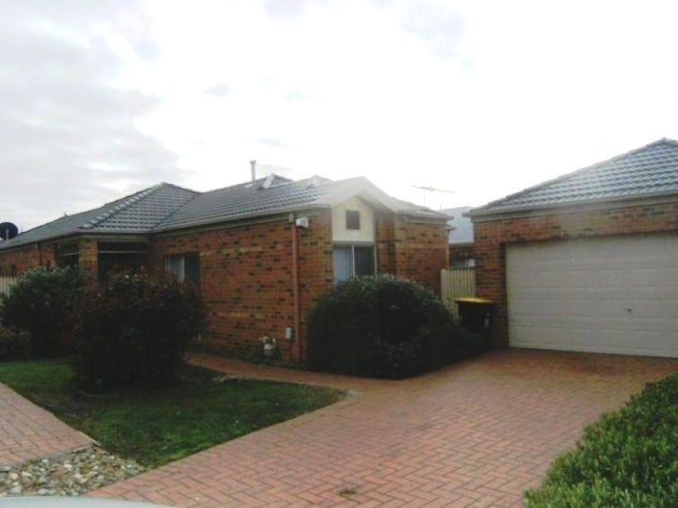 35 The Glades, Taylors Hill, Vic 3037
