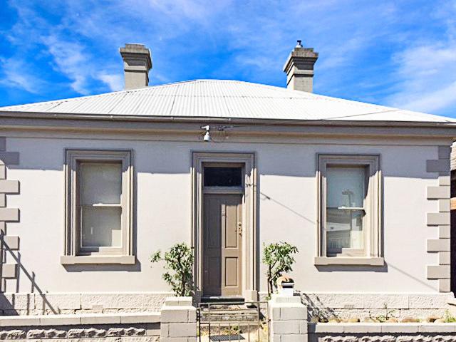 195 Campbell Street, Hobart, Tas 7000