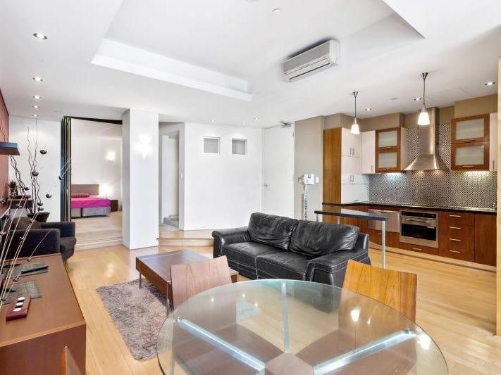 42/255 Adelaide Terrace, Perth, WA 6000