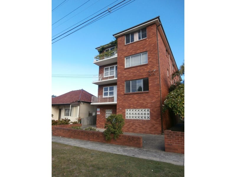 5/21 Middle Street, Kingsford, NSW 2032