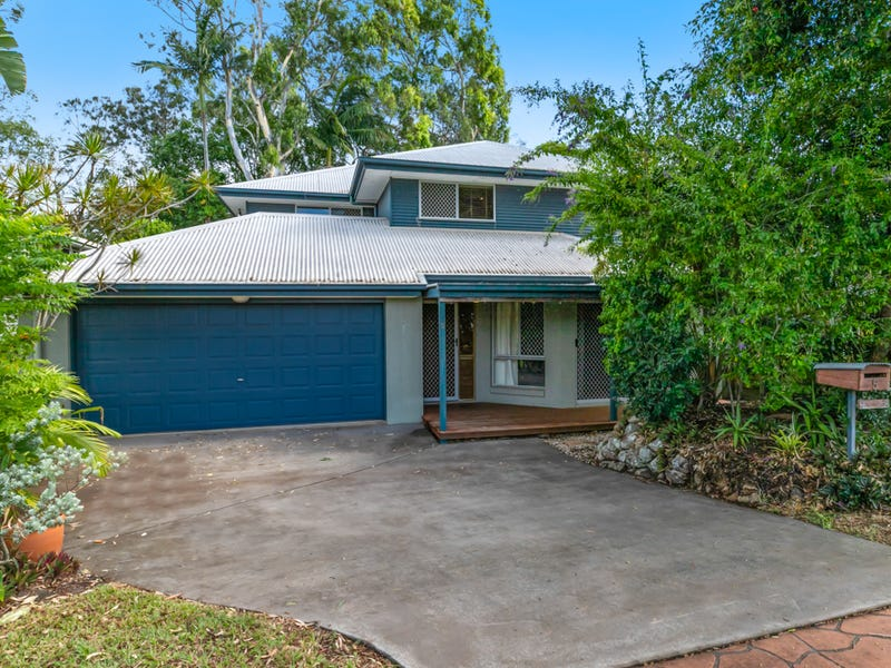5 Princess St Cleveland Qld 4163 - House for Rent #426659134