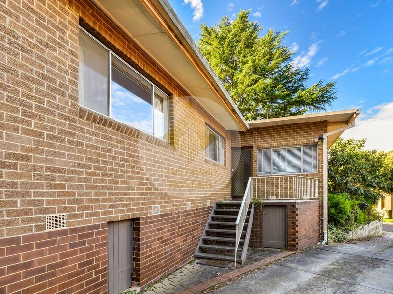 35  Kinnoull Grove, Glen Waverley