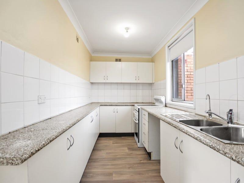 82a Lane Cove Road, Ryde, NSW 2112