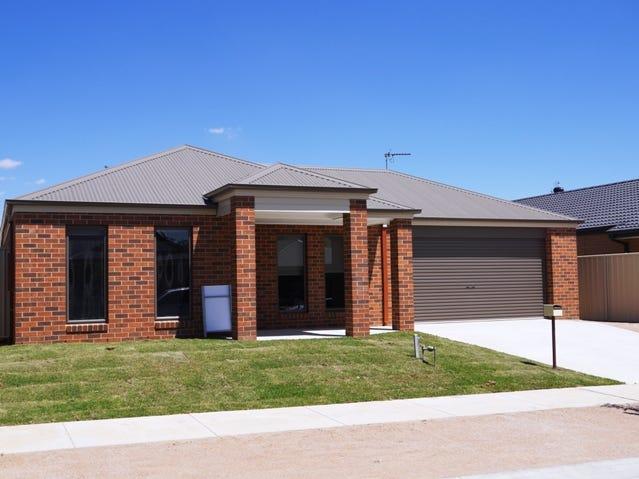 17 Bugden Street, Wodonga, Vic 3690