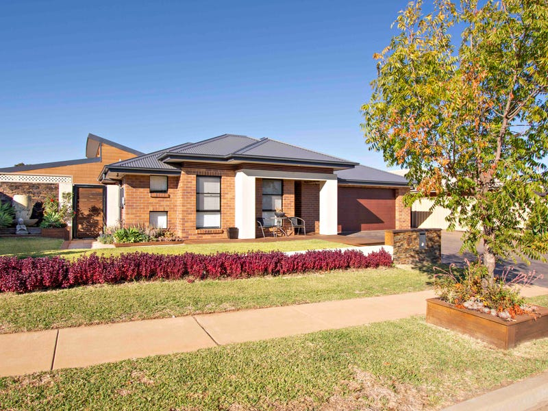 13 Fairview Street, Dubbo, NSW 2830