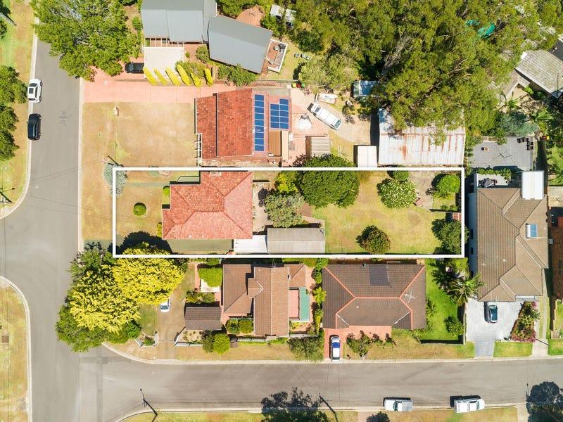 51 Leonay Street, Sutherland, NSW 2232