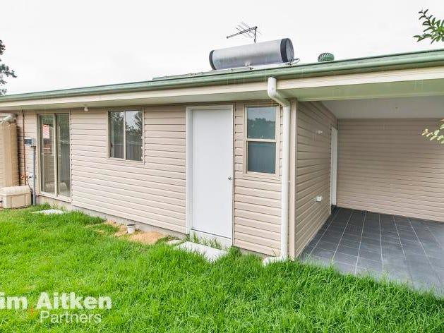 15A Coreen Avenue, Penrith, NSW 2750