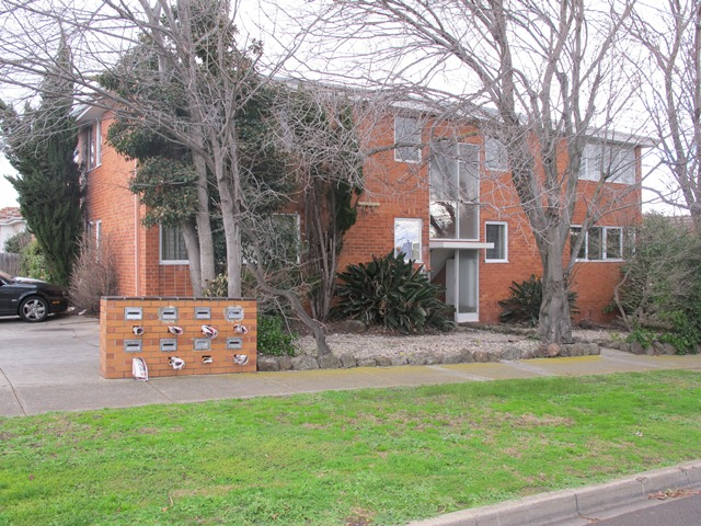 5/119 Keon Street, Thornbury, Vic 3071