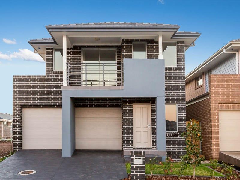 Lot 9650 Neville Street, Oran Park, NSW 2570