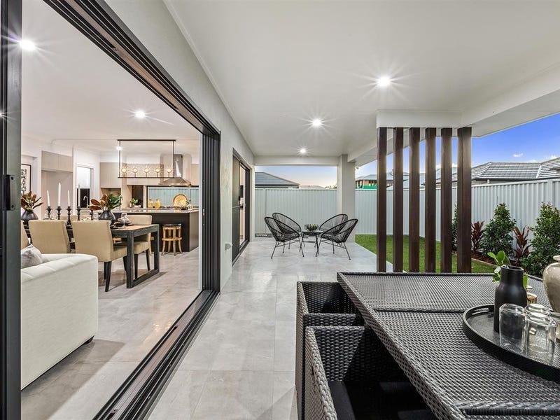 17 Sydney Avenue, Pelican Waters, Qld 4551
