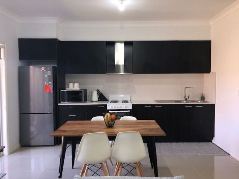 20A Rymill Crescent, Gledswood Hills, NSW 2557