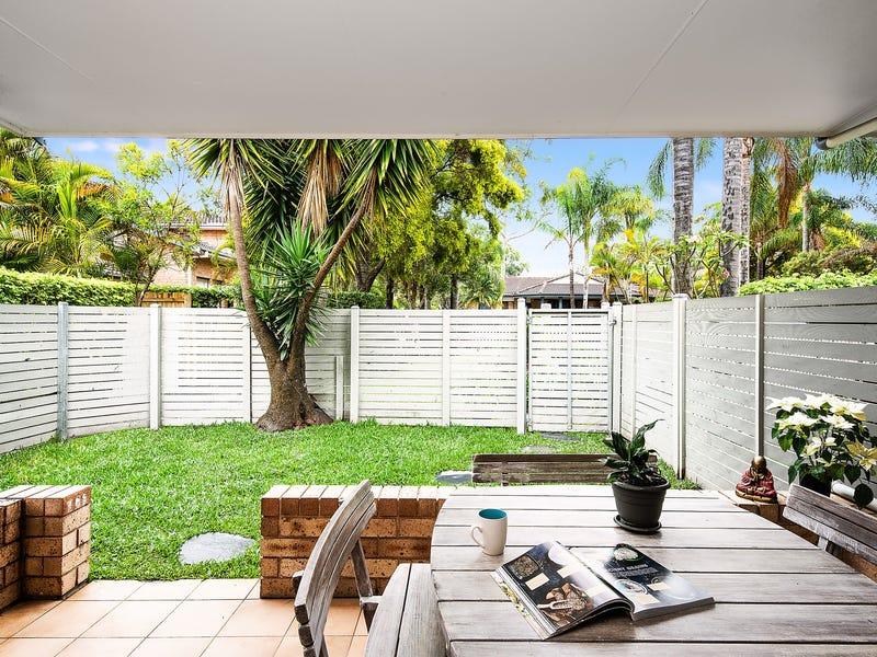 50/30 MacPherson Street, Warriewood, NSW 2102