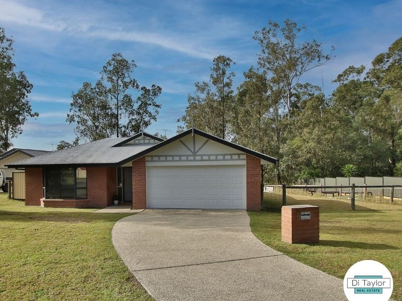 30 Weeping Fig Court, Flagstone, Qld 4280