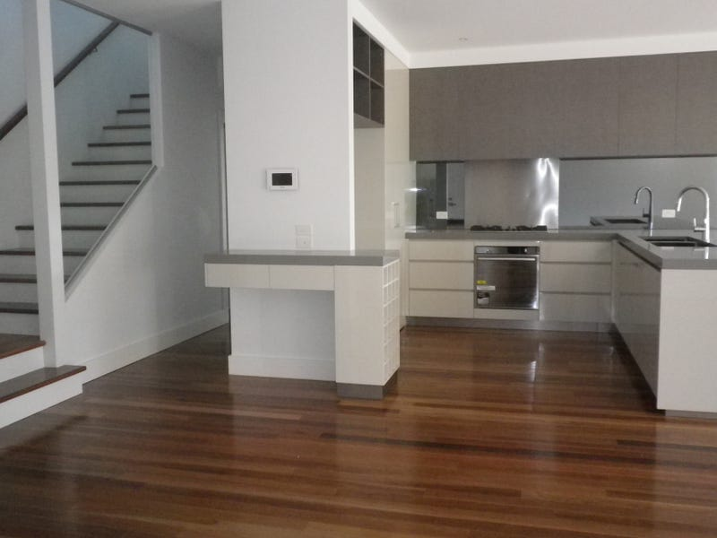 townhouses for rent in glen huntly vic 3163 page 1. Black Bedroom Furniture Sets. Home Design Ideas