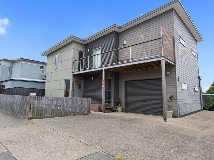 68 Costin Street, Apollo Bay, Vic 3233