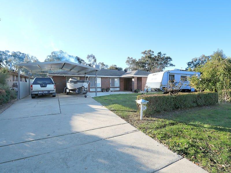 18 Bandera Avenue, Glenfield Park, NSW 2650