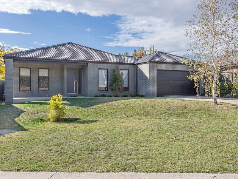 3 Steffen Close, Ballarat East, Vic 3350