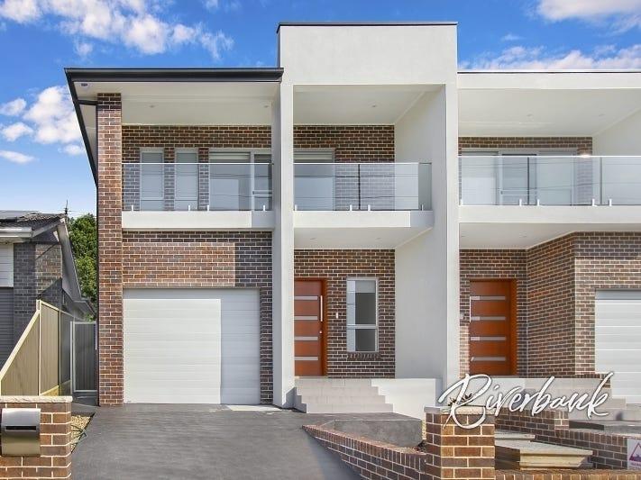 85A Braeside Road, Greystanes, NSW 2145