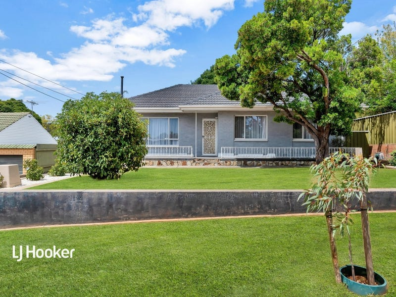 13 Forrest Avenue, Valley View, SA 5093