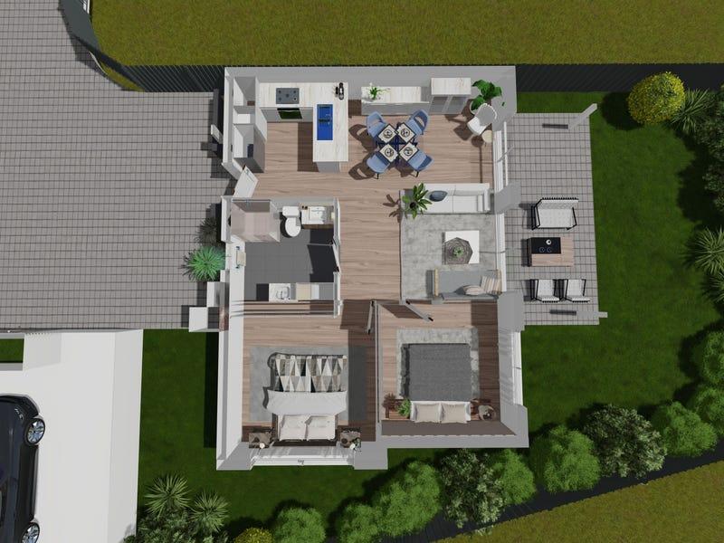 13A Fawdon Street, Safety Bay, WA 6169 - floorplan