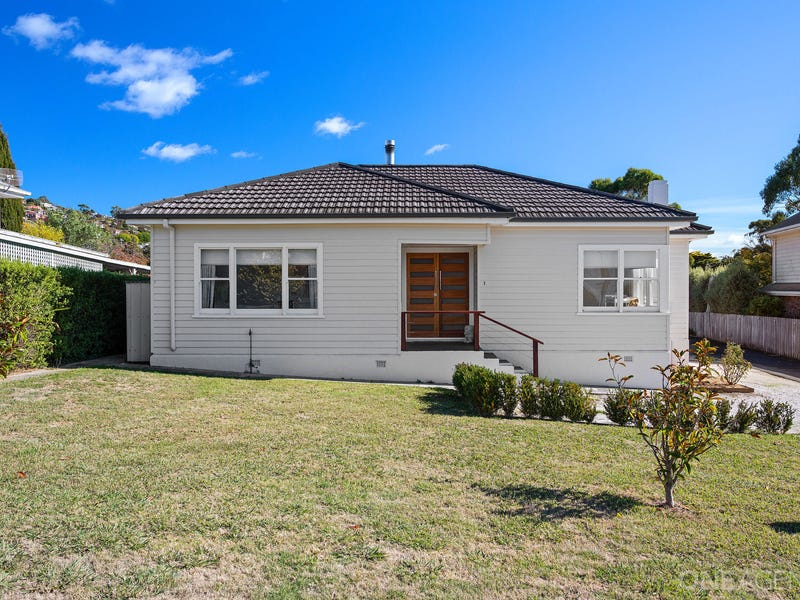 3/31 Freeland Crescent, Riverside, Tas 7250