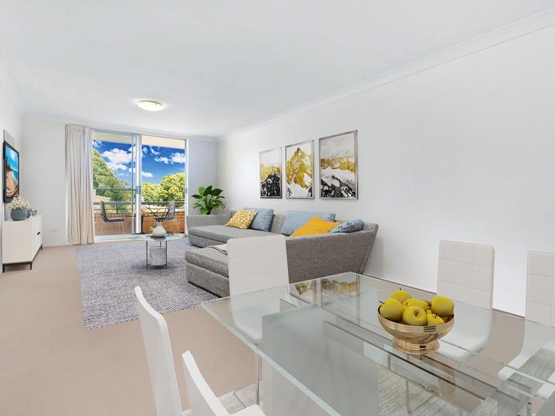 76/1C Kooringa Road, Chatswood, NSW 2067