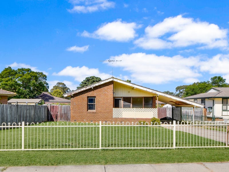 226 Riverside Drive, Airds, NSW 2560