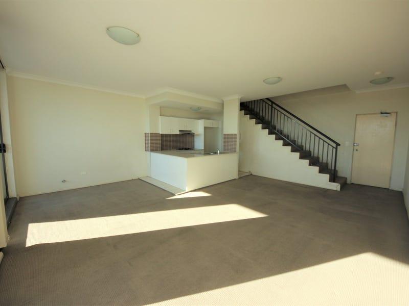 23/254 Beames Avenue, Mount Druitt, NSW 2770