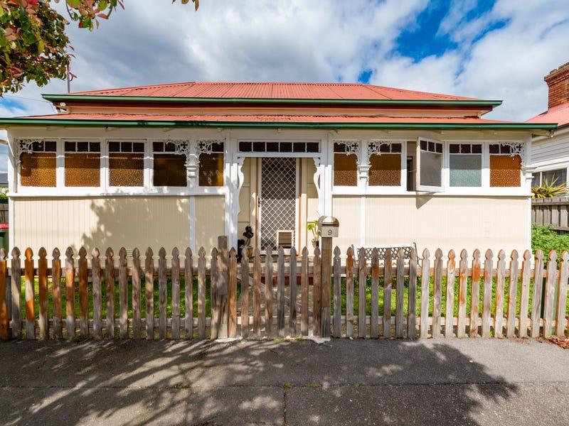2/9 Burns Street, Invermay, Tas 7248