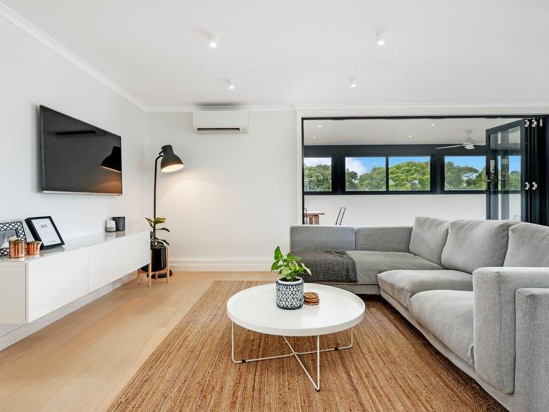 90/51 Hereford Street, Glebe, NSW 2037