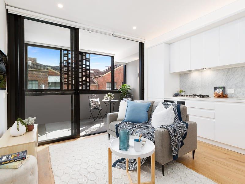 204/7 Oscar Street, Chatswood, NSW 2067