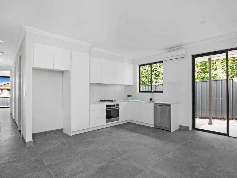 102A Kalang Road, Edensor Park, NSW 2176