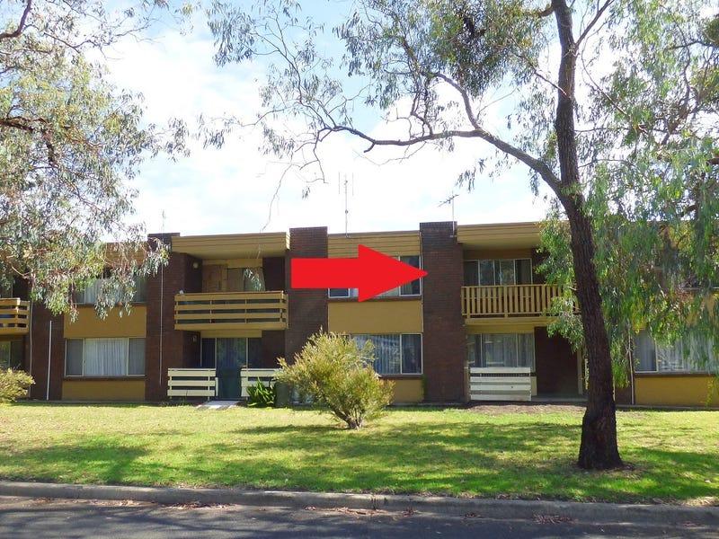 Unit 6/7 Irene Cres, Eden, NSW 2551