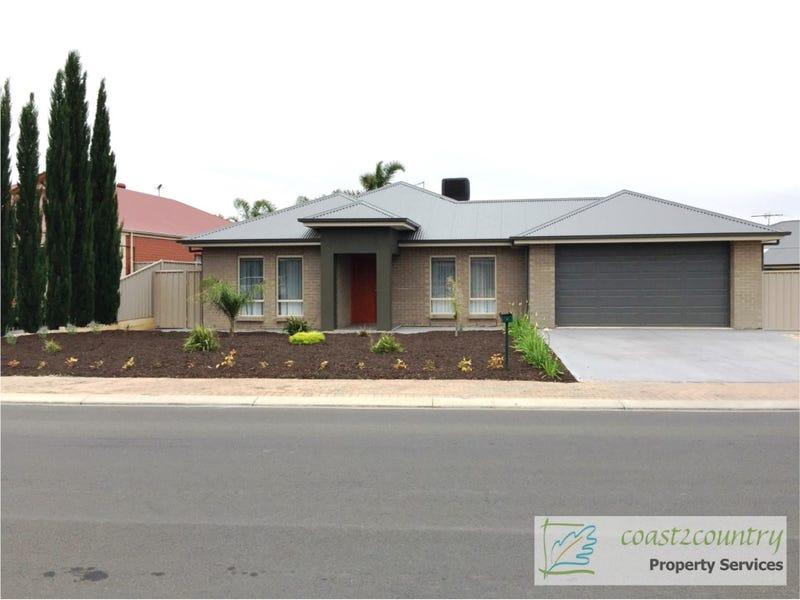 11 Paradale Street, Tanunda, SA 5352