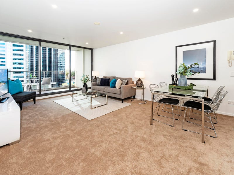 706/1 Cambridge Lane, Chatswood, NSW 2067