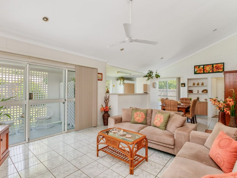 3/3-4 Seary Close, Whitfield, Qld 4870