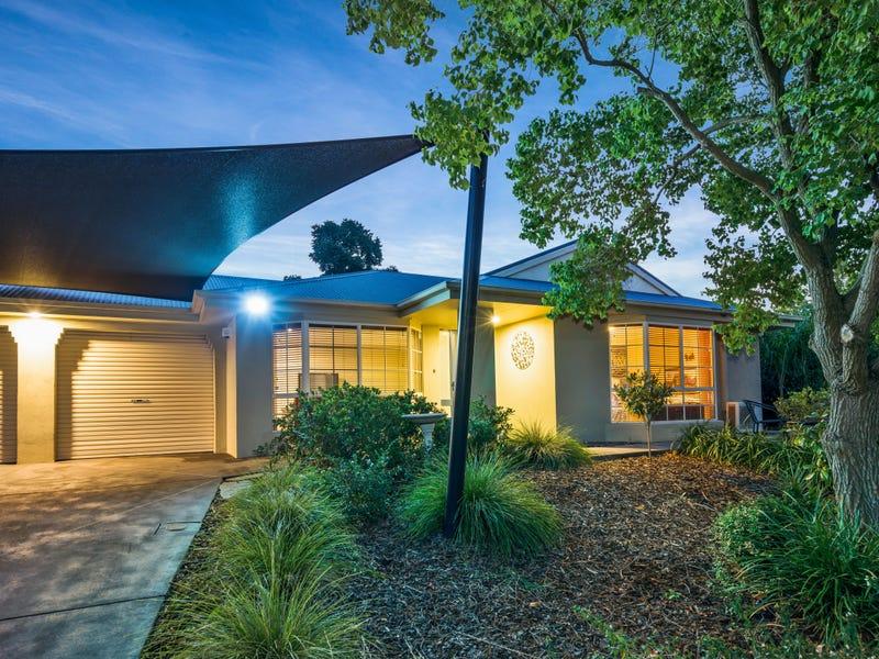 2 Sunrise Terrace, East Albury, NSW 2640