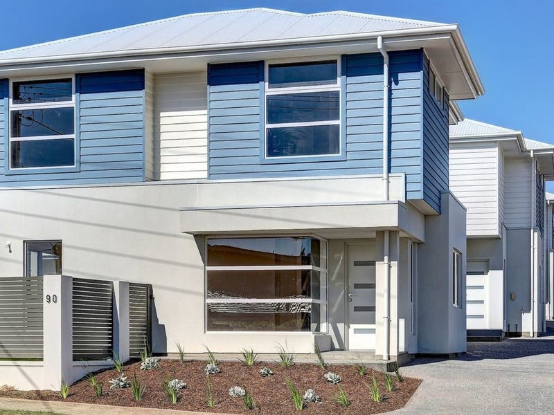 1/90 Grundy Terrace, Christies Beach, SA 5165
