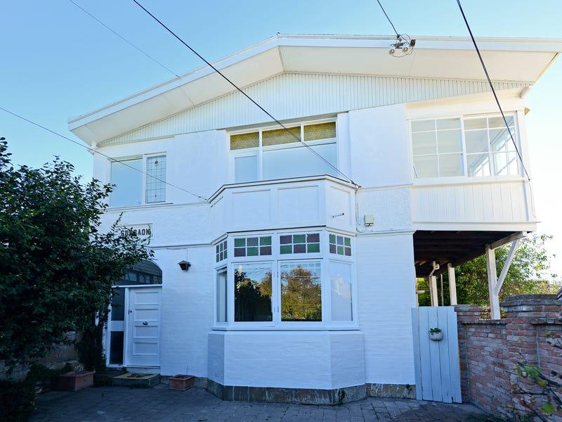 1/171 Melville Street, West Hobart, Tas 7000