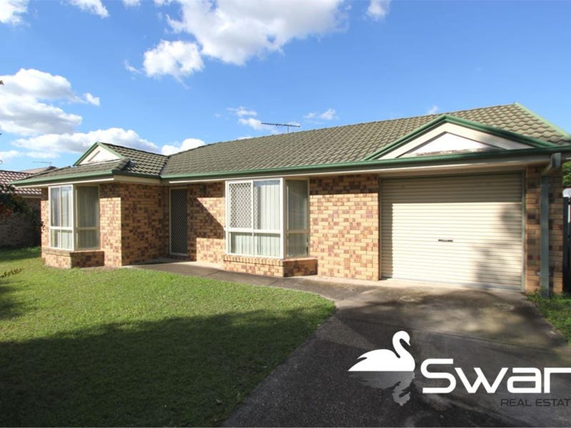 10 Liao Court, Crestmead, Qld 4132