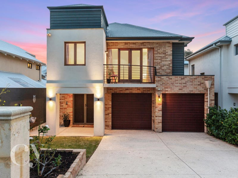 29a Clayton Street, East Fremantle, WA 6158