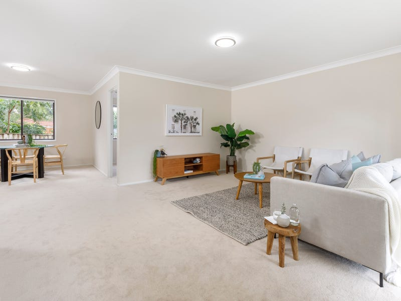 76 Quarry Road, Ryde, NSW 2112