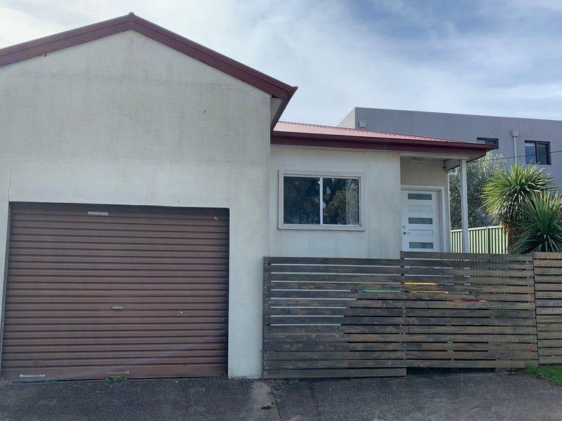 1B Mons Street, Lidcombe, NSW 2141