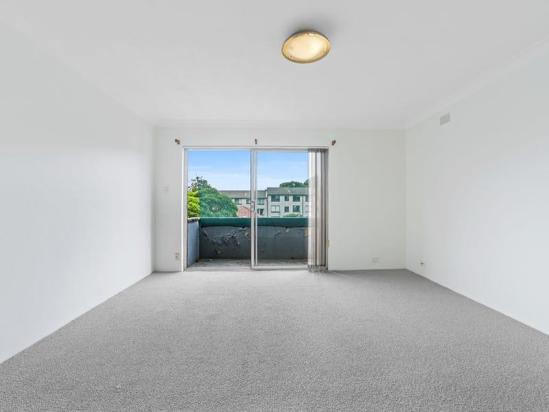 9/49 Forsyth Street, Kingsford, NSW 2032