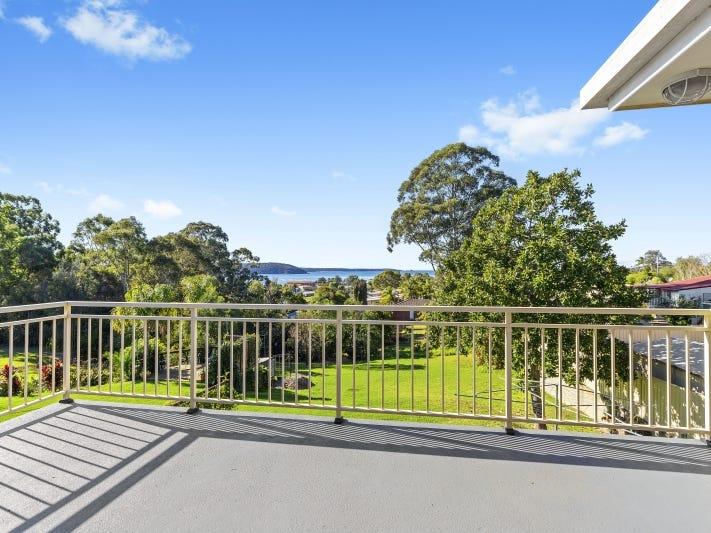 17A Pacific Street, Batemans Bay, NSW 2536