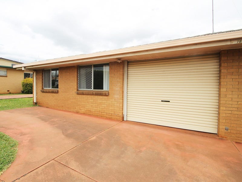 1-166 Drayton Road, Darling Heights, Qld 4350