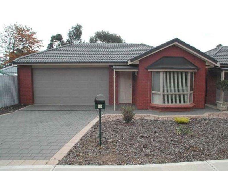 33 Shearer Avenue, Seacombe Gardens, SA 5047